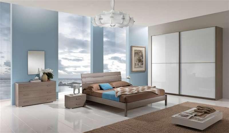 Camere matrimoniali eurostok for Camere da letto economiche prezzi