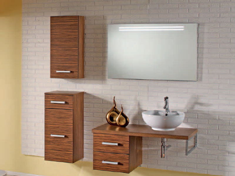 Arredo bagno ancona design casa creativa e mobili ispiratori for Arredo bagno grosseto